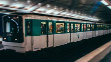 Paris-banlieue: loyers des bureaux contrastés mais tous en hausse